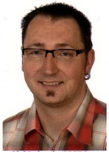Kai Imbach Beratungsverständis Prozessberatung lösungsorientiert systemisch Expertenberatung Unternehmensberatung  über uns Sozialpädagoge Sozialarbeiter Bürokaufmann Case-Manager (DGCC) Sozialmanager (S.A.) Soziale Beratungsorganisation