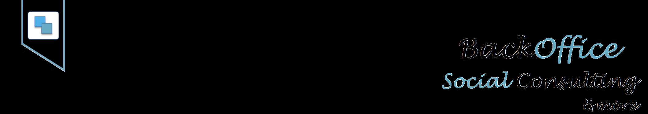 Beratung Probleme Teams Einzelpersonen Einzelcoaching Coaching Supervision Gruppencoaching Teamcoaching Team Gruppe Arbeitsplatz über uns Beratungsverständnis lösungsorientiert systemisch PsychohygieneBackOffice Social Consulting & more Logo